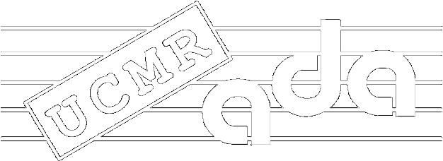 Asociatia pentru Drepturi de Autor a Compozitorilor